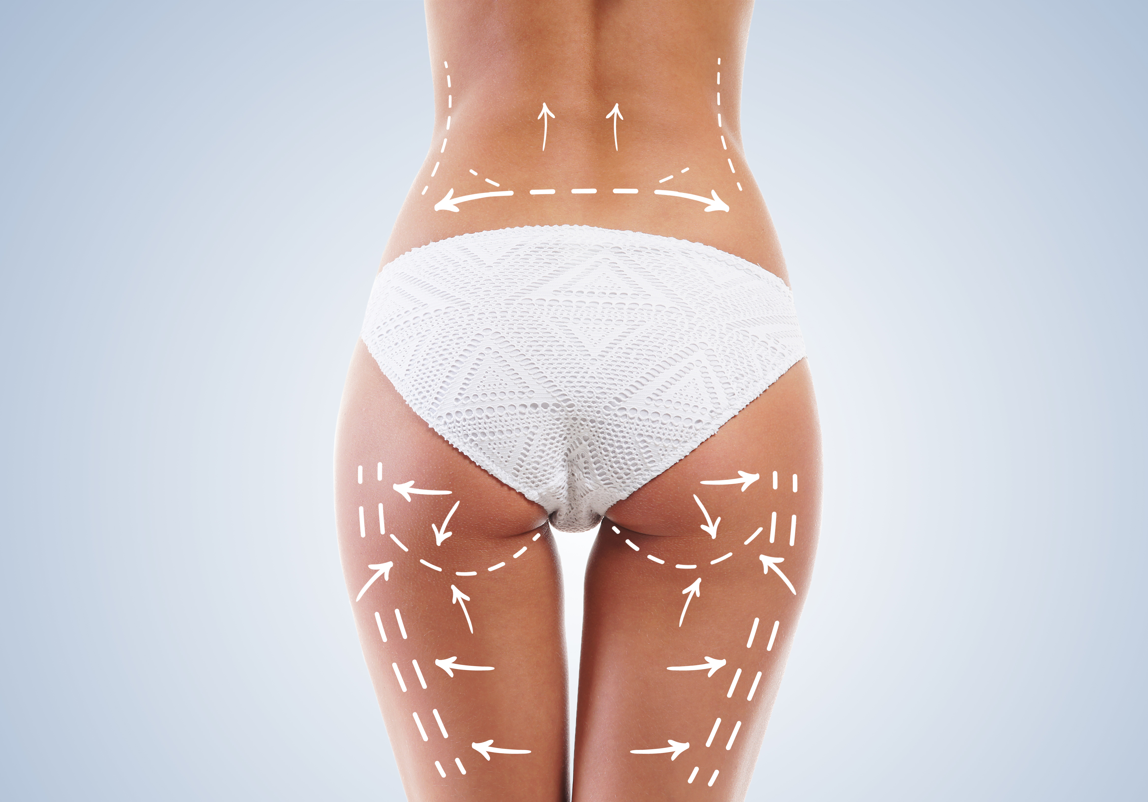Lipofirm Pro treatments Forest Hill